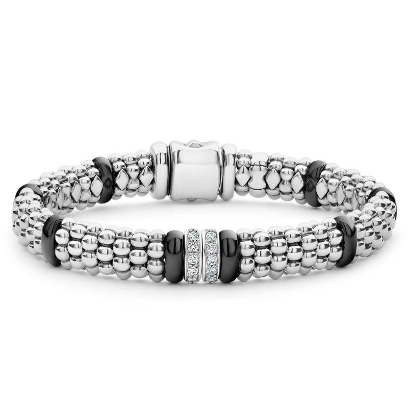 https://www.romanjewelers.com/upload/product/05-81335-CB7.jpg