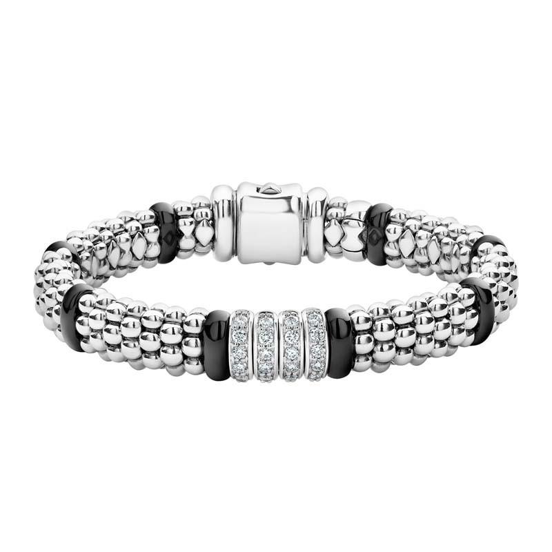 https://www.romanjewelers.com/upload/product/05-81336-CB7.jpg