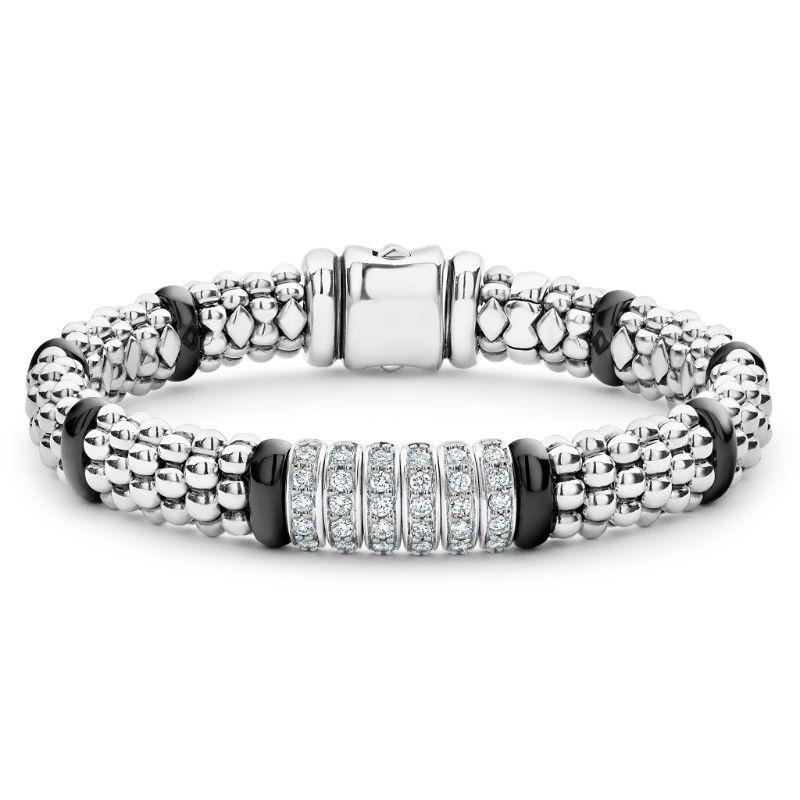 https://www.romanjewelers.com/upload/product/05-81337-CB7.jpg