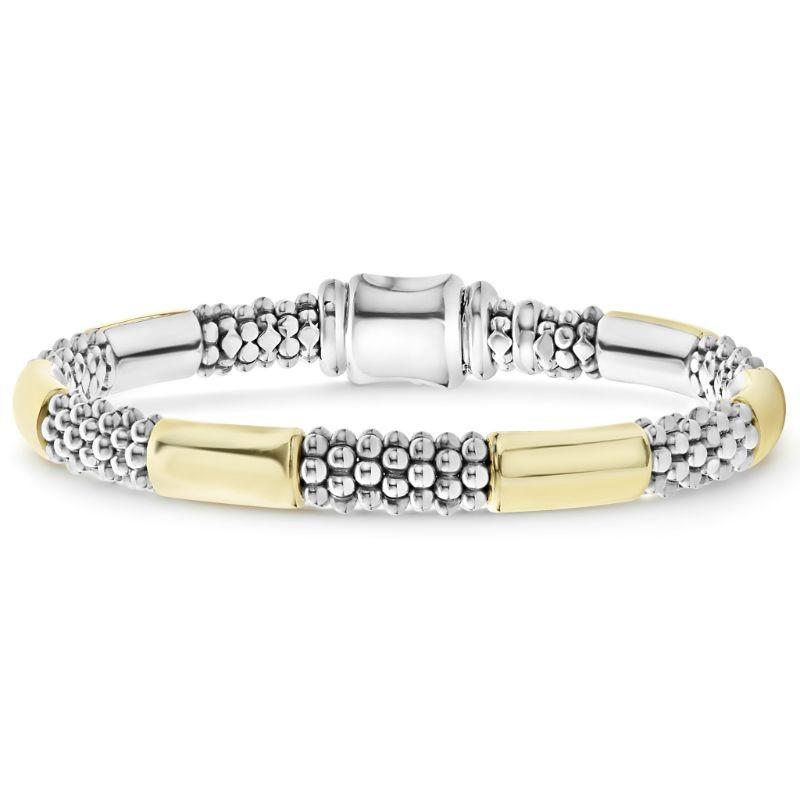 https://www.romanjewelers.com/upload/product/05-81342-7.jpg