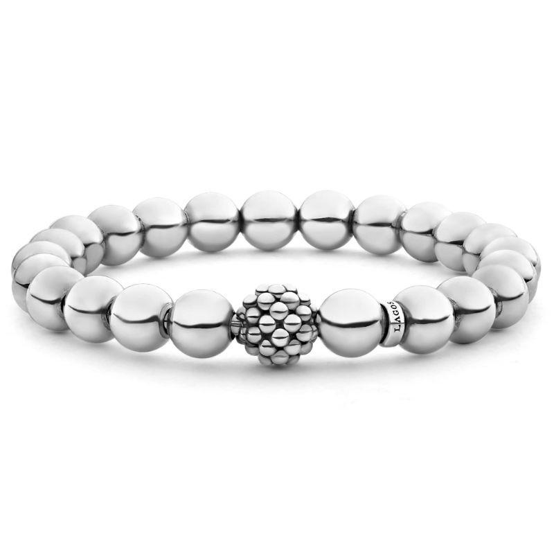 https://www.romanjewelers.com/upload/product/05-81363-7.jpg