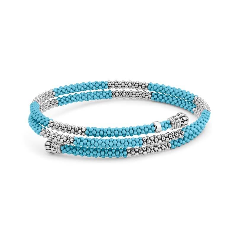 https://www.romanjewelers.com/upload/product/05-81372-CT7.jpg