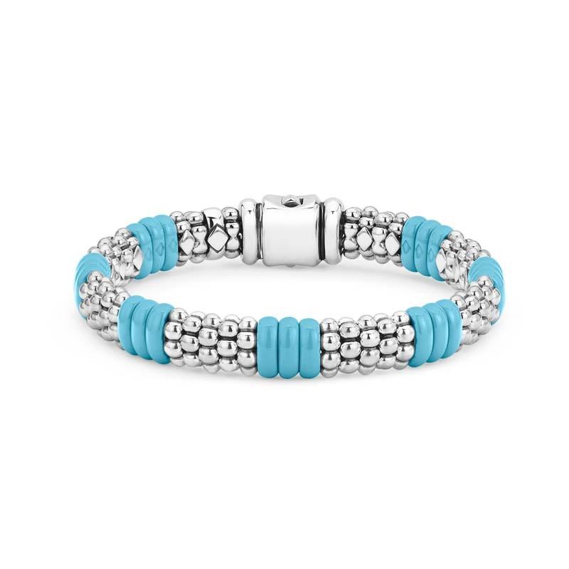 https://www.romanjewelers.com/upload/product/05-81379-CT7.jpg