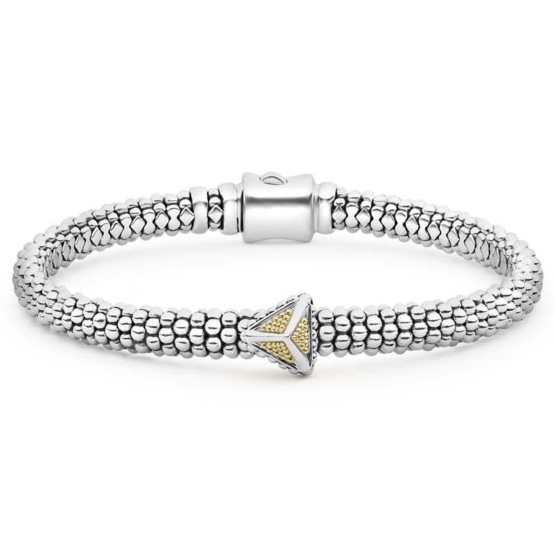https://www.romanjewelers.com/upload/product/05-81381-7.jpg