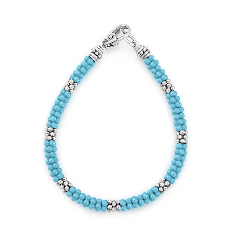 https://www.romanjewelers.com/upload/product/05-81384-CT7.jpg