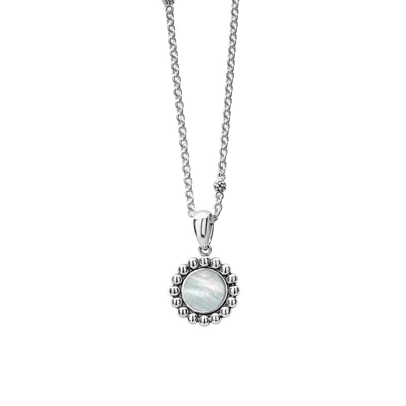 https://www.romanjewelers.com/upload/product/07-81113-WZML.jpg