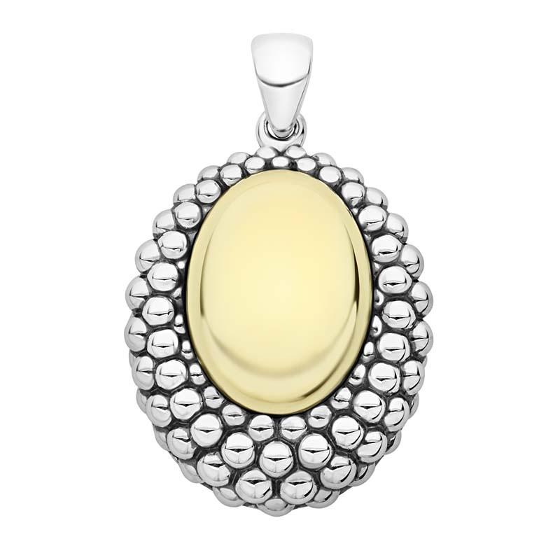 https://www.romanjewelers.com/upload/product/07-81156-00.jpg