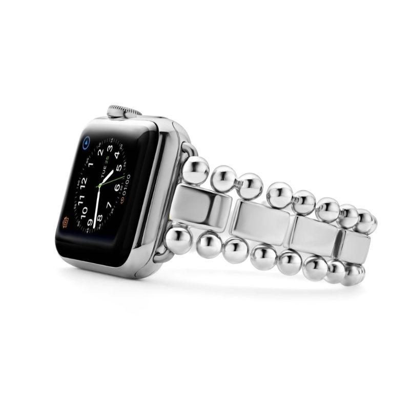 https://www.romanjewelers.com/upload/product/12-90001-7.jpg
