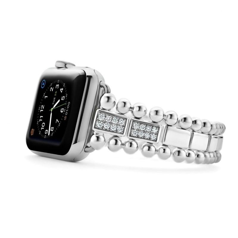 https://www.romanjewelers.com/upload/product/12-90003-DD7.jpg
