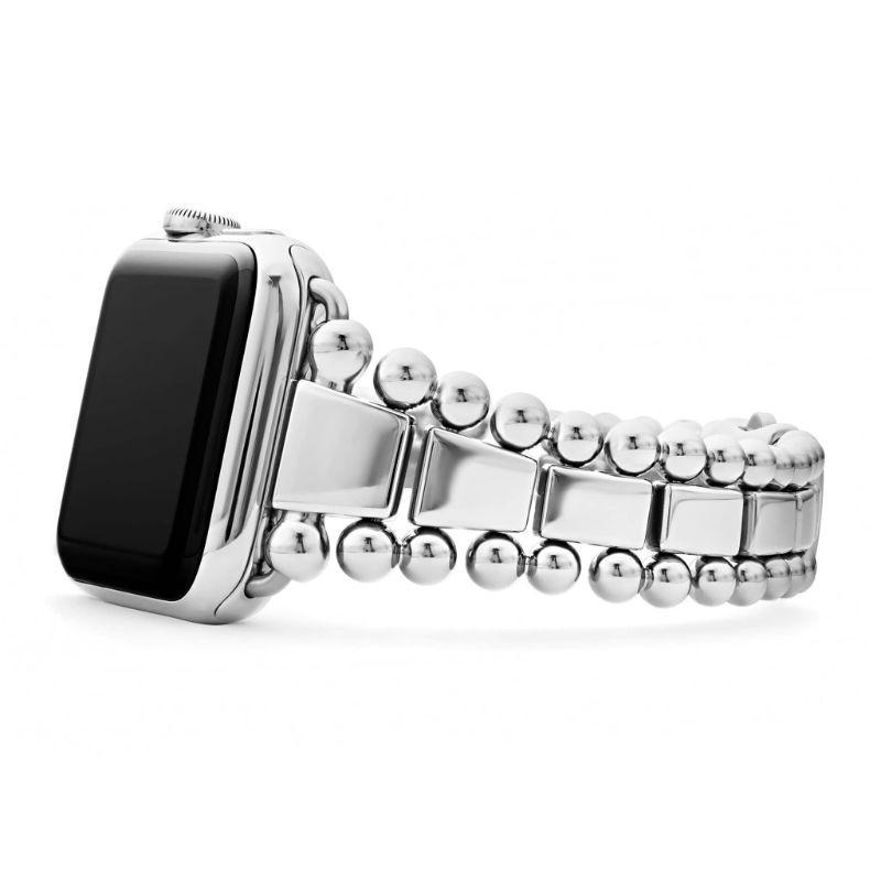 https://www.romanjewelers.com/upload/product/12-90006-8.jpg