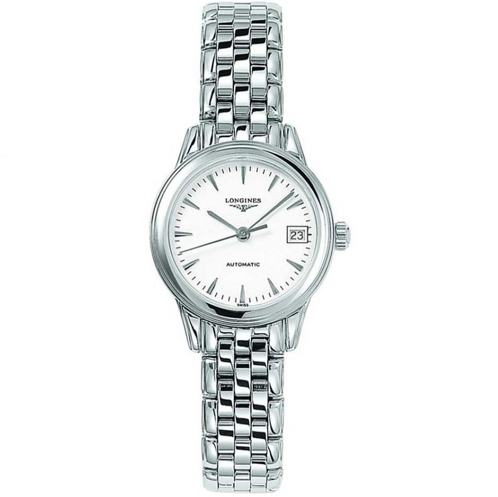 https://www.romanjewelers.com/upload/product/153272539424-76-018-longines-ladies-silver-flagship-bracelet-watch-l42744126.jpg