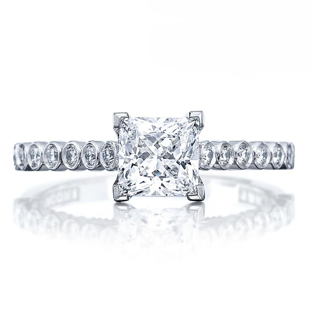 https://www.romanjewelers.com/upload/product/200-2pr55_10.jpg