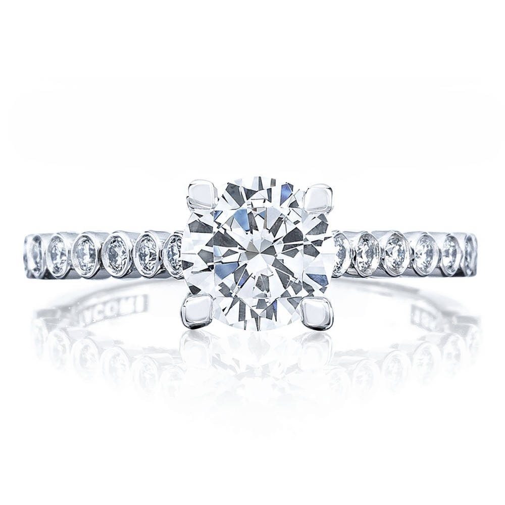 https://www.romanjewelers.com/upload/product/200-2rd65_10.jpg