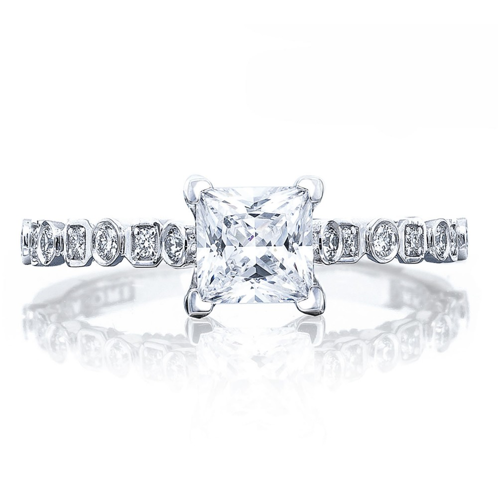 https://www.romanjewelers.com/upload/product/201-2pr5_10.jpg