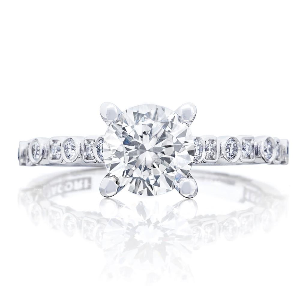 https://www.romanjewelers.com/upload/product/201-2rd65_10.jpg