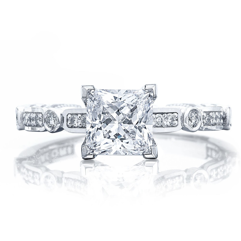 https://www.romanjewelers.com/upload/product/202-2pr55_10.jpg