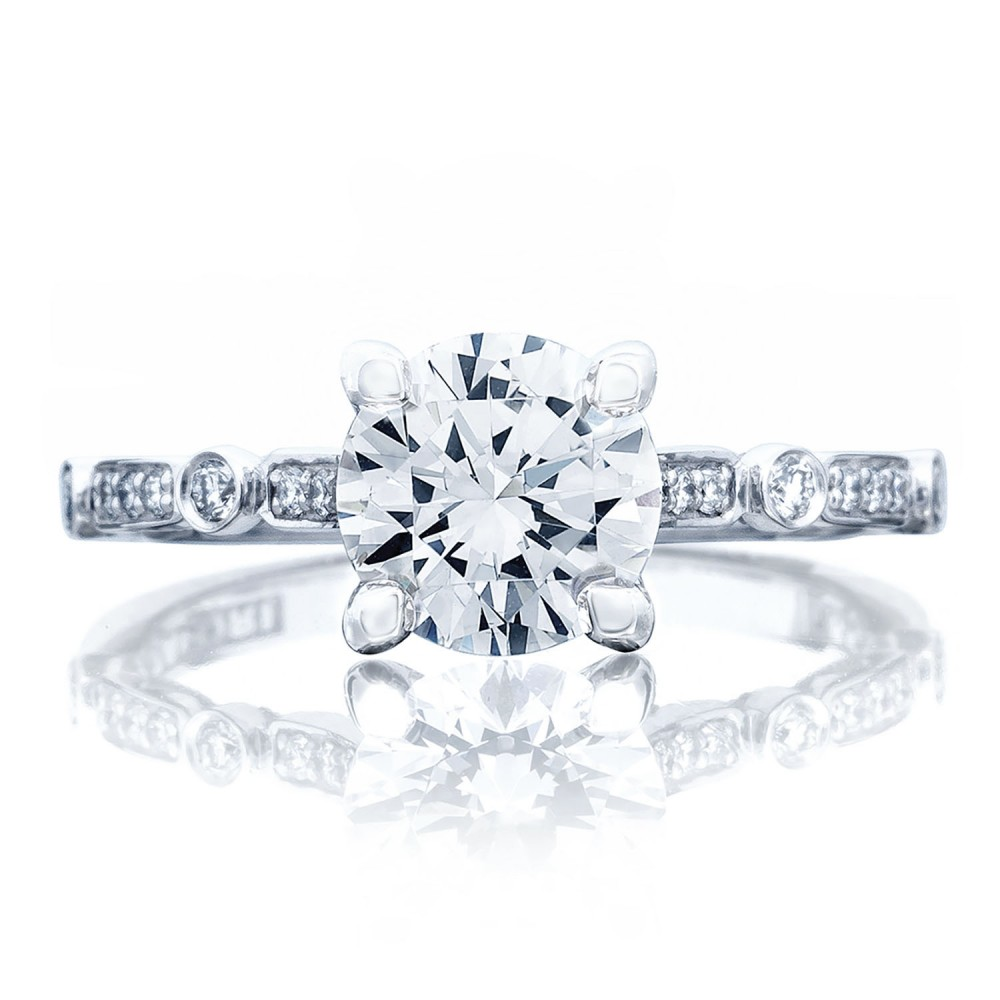 https://www.romanjewelers.com/upload/product/202-2rd7_10.jpg