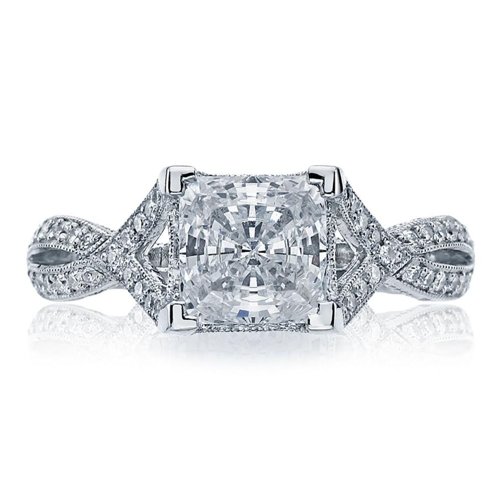 https://www.romanjewelers.com/upload/product/2565pr65_10.jpg