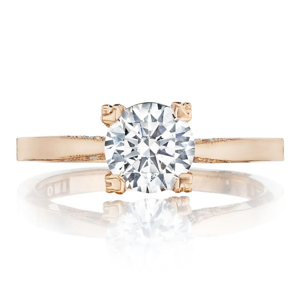 https://www.romanjewelers.com/upload/product/2584rd65pk_10.jpg