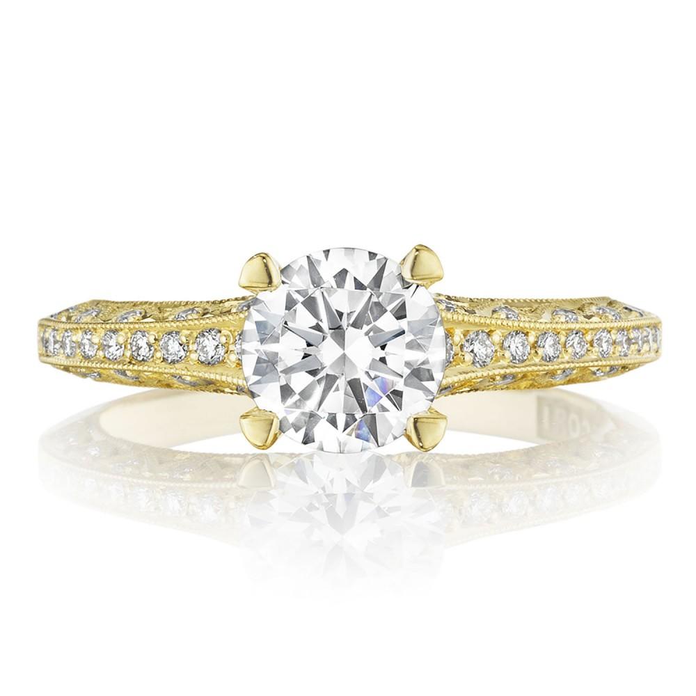 https://www.romanjewelers.com/upload/product/2616rd65y_10.jpg