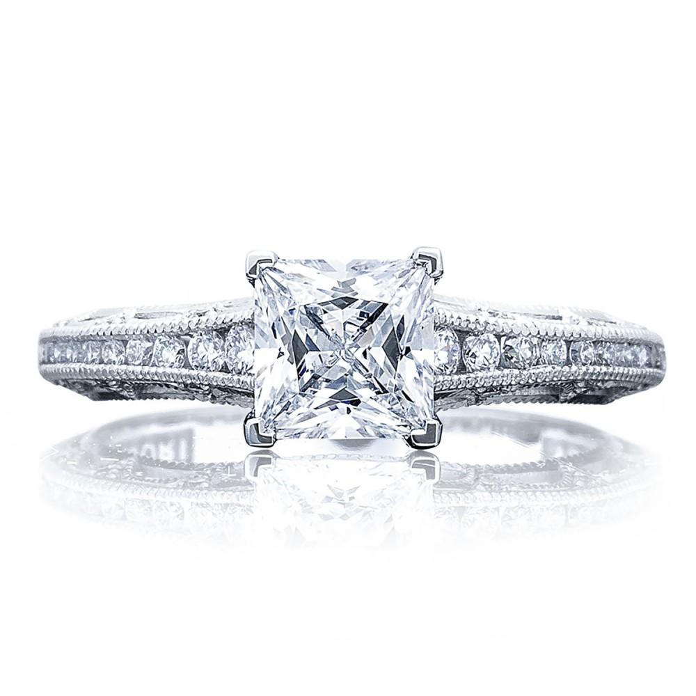 https://www.romanjewelers.com/upload/product/2617pr55_10.jpg