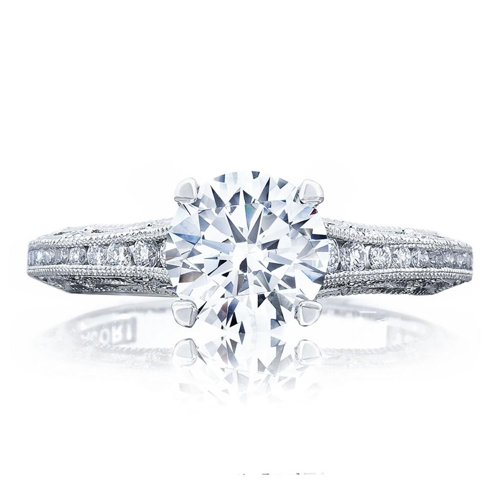 https://www.romanjewelers.com/upload/product/2617rd7_10.jpg