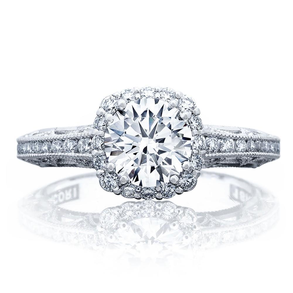 https://www.romanjewelers.com/upload/product/2618cu65_10.jpg