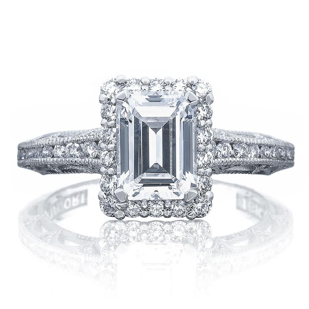 https://www.romanjewelers.com/upload/product/2618ec75x55_10.jpg