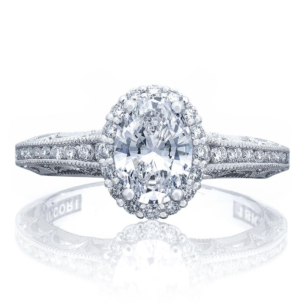 https://www.romanjewelers.com/upload/product/2618ov75x55_10.jpg