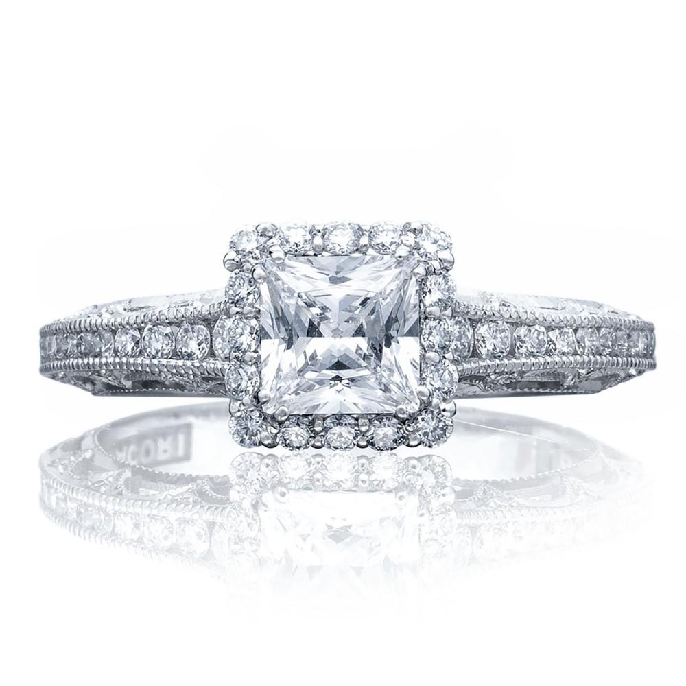 https://www.romanjewelers.com/upload/product/2618pr5_10.jpg