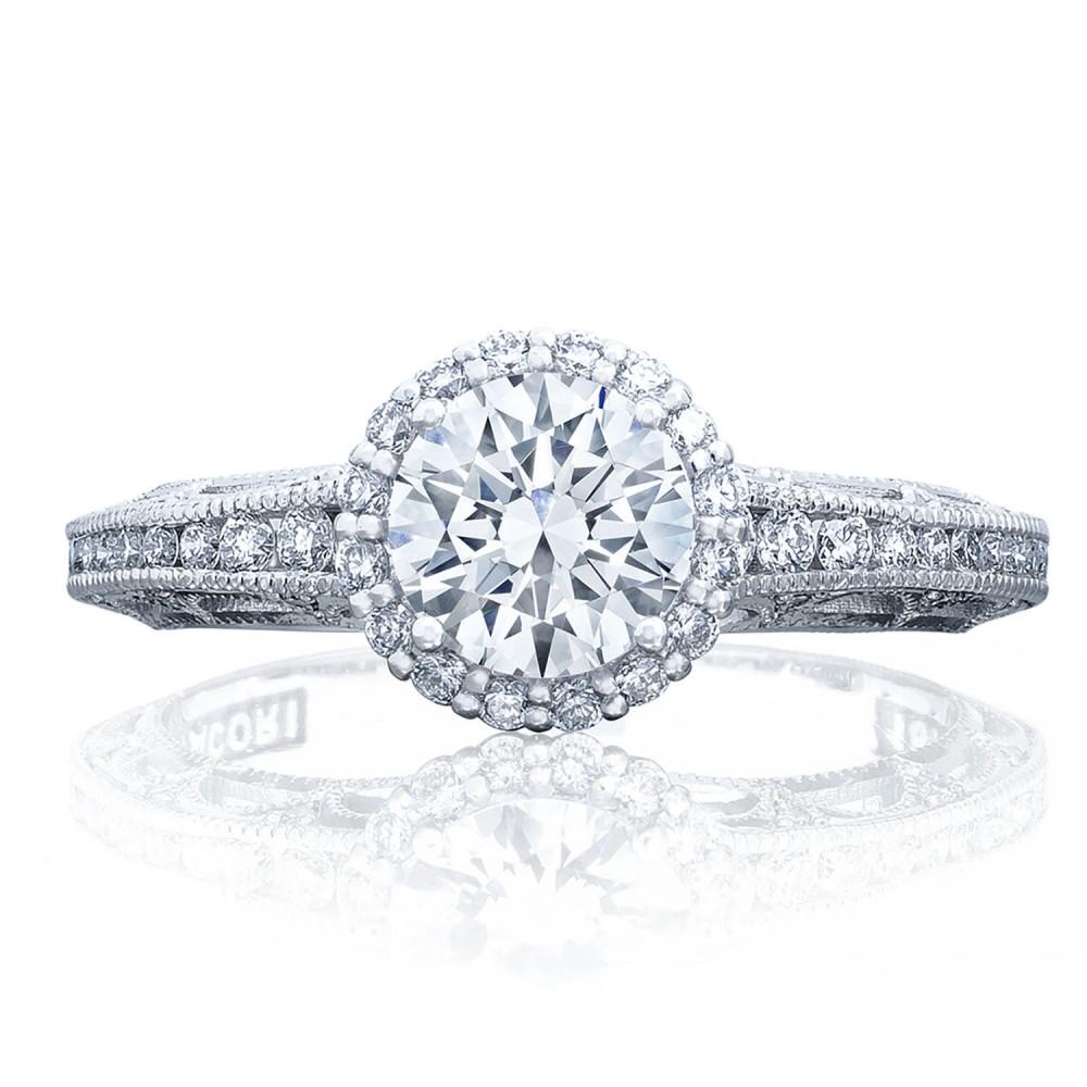 https://www.romanjewelers.com/upload/product/2618rd6_10.jpg
