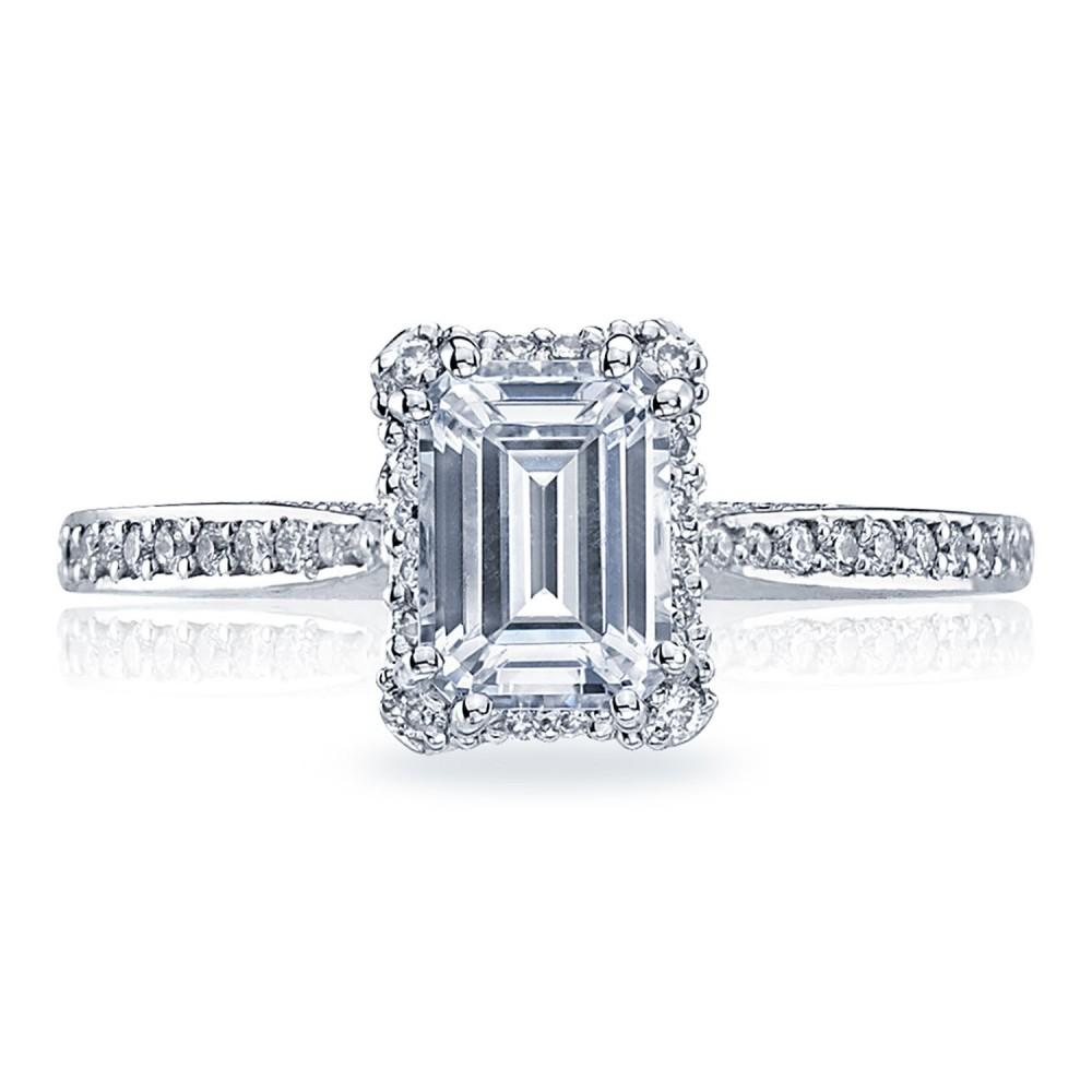 https://www.romanjewelers.com/upload/product/2620ecsmp_10.jpg