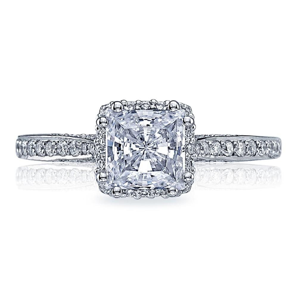https://www.romanjewelers.com/upload/product/2620prmdp_10.jpg