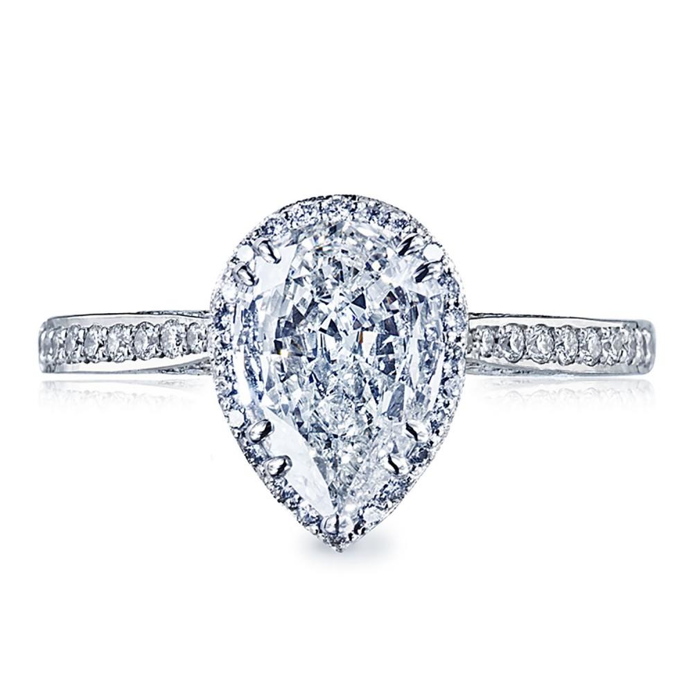 https://www.romanjewelers.com/upload/product/2620ps10x7p_10.jpg