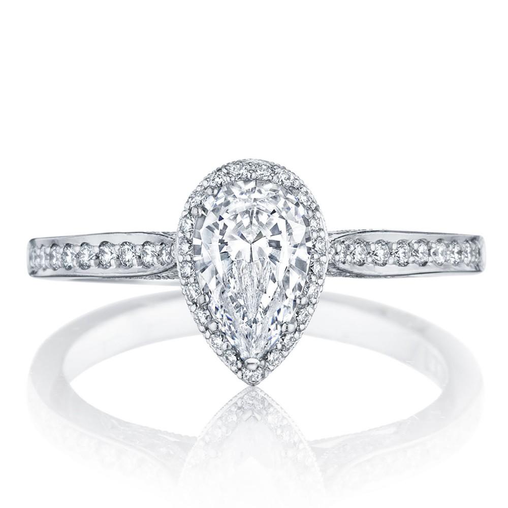 https://www.romanjewelers.com/upload/product/2620ps8x5p_10.jpg