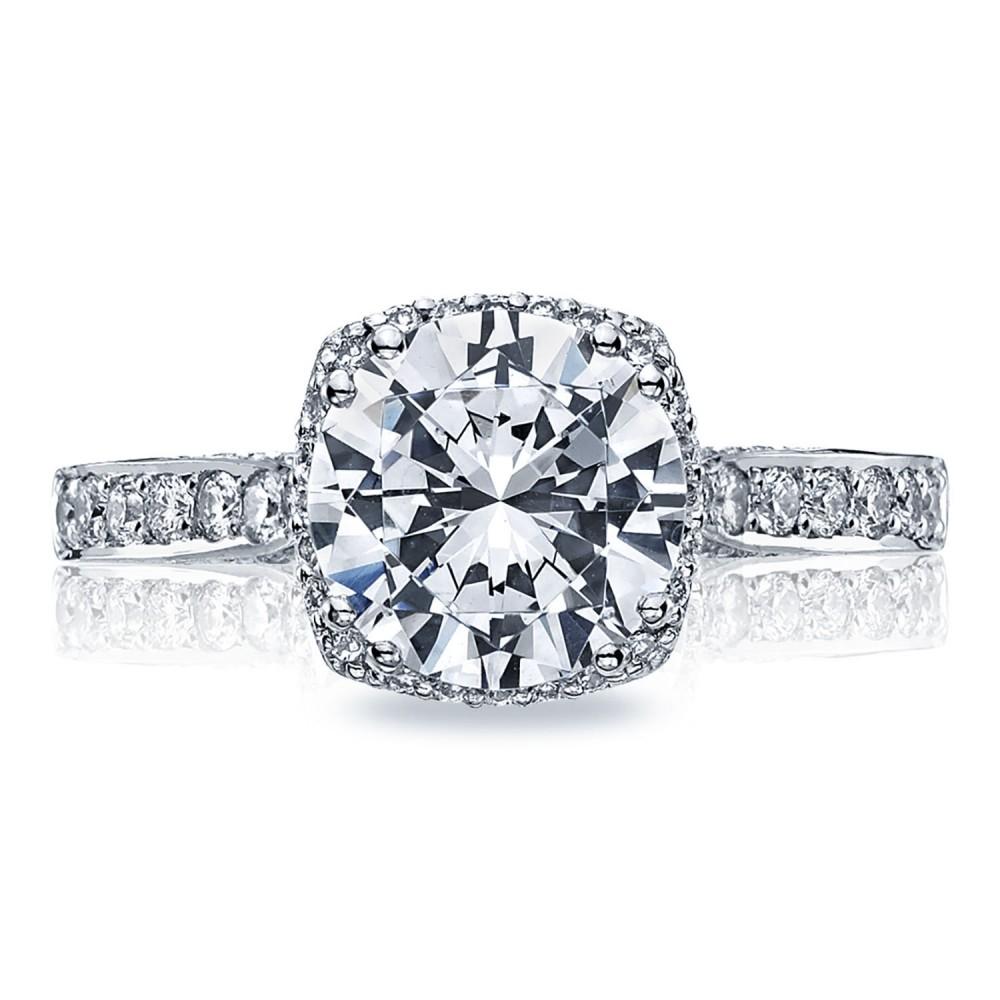 https://www.romanjewelers.com/upload/product/2620rdlgp_10.jpg
