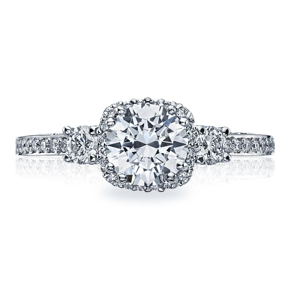 https://www.romanjewelers.com/upload/product/2623rdsmp_10.jpg
