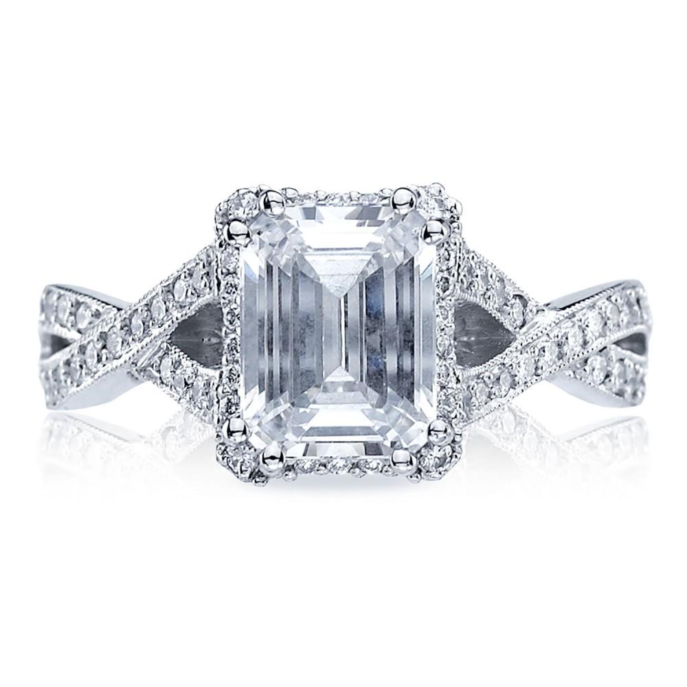 https://www.romanjewelers.com/upload/product/2627eclg_10.jpg