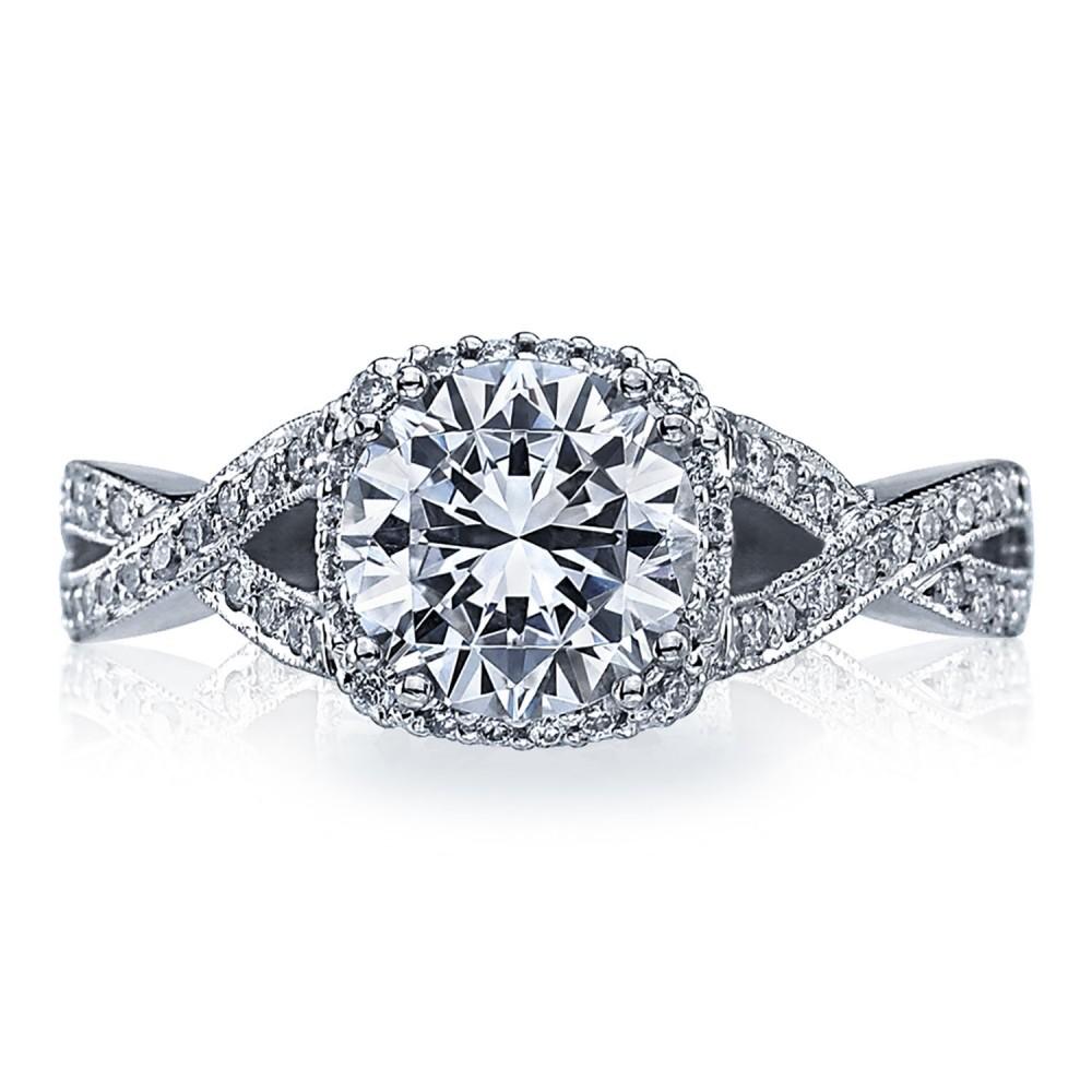 https://www.romanjewelers.com/upload/product/2627rdmd_10.jpg