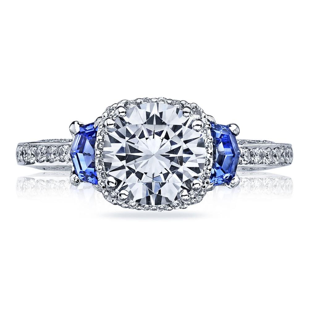 https://www.romanjewelers.com/upload/product/2628rdsp_10.jpg