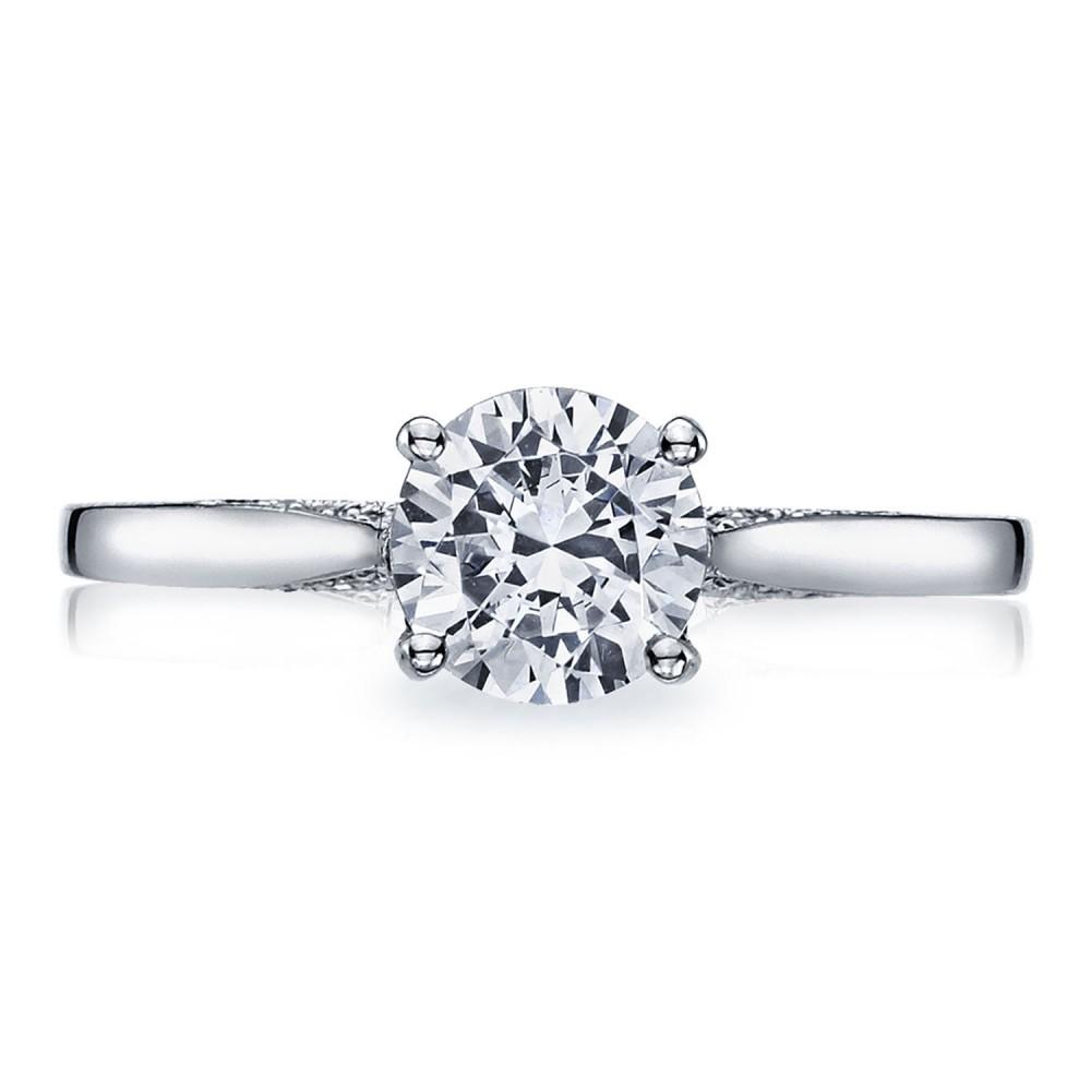 https://www.romanjewelers.com/upload/product/2638rd65_10.jpg