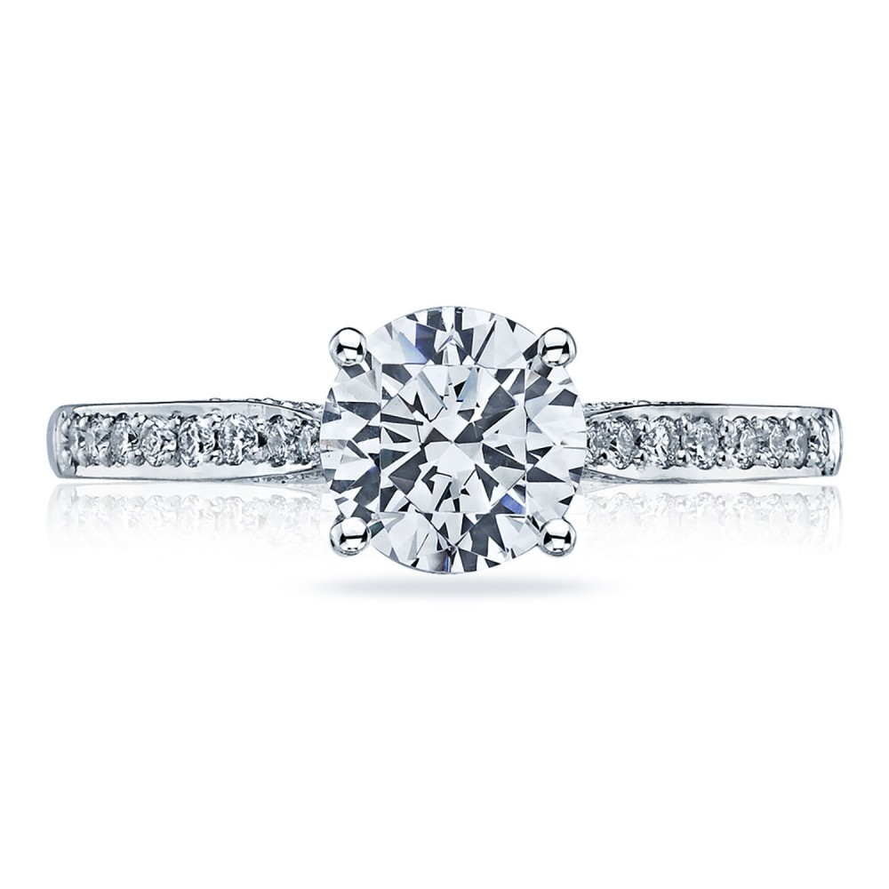 https://www.romanjewelers.com/upload/product/2638rdp65_10.jpg