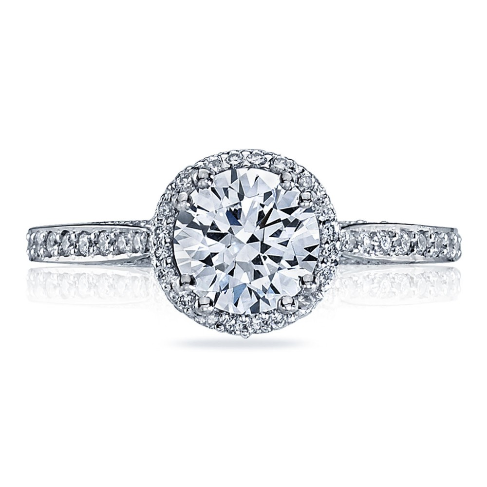 https://www.romanjewelers.com/upload/product/2639rdp65_10.jpg