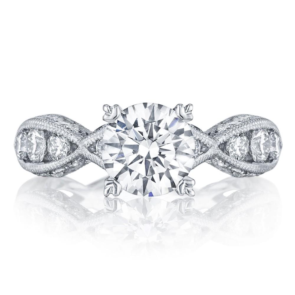 https://www.romanjewelers.com/upload/product/2644rd7512_10.jpg