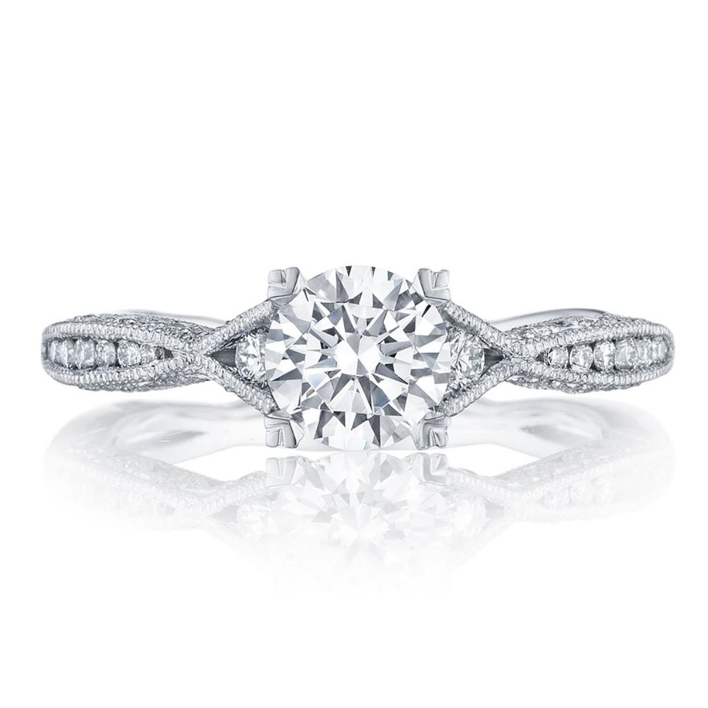 https://www.romanjewelers.com/upload/product/2645rd612_10.jpg