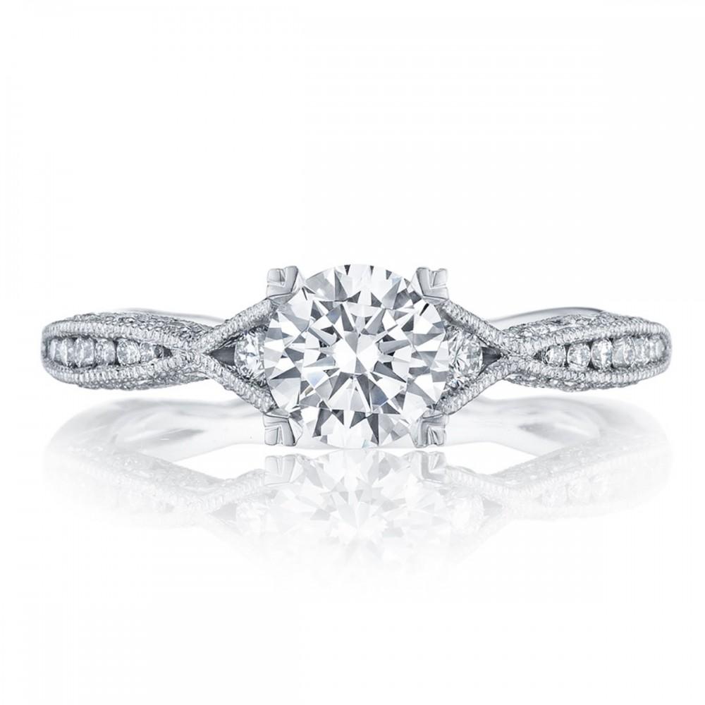 https://www.romanjewelers.com/upload/product/2645rd612_10_1.jpg