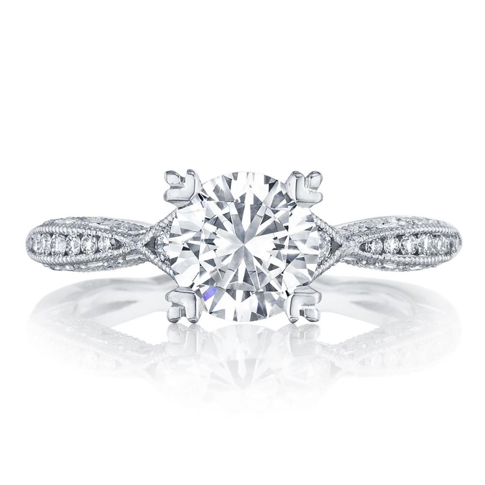 https://www.romanjewelers.com/upload/product/2645rd712_10.jpg
