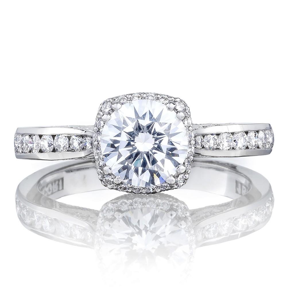 https://www.romanjewelers.com/upload/product/2646-25rdc65_10.jpg