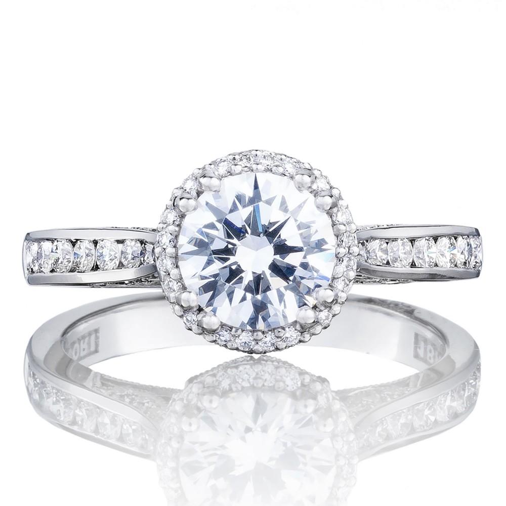 https://www.romanjewelers.com/upload/product/2646-25rdr65_10.jpg