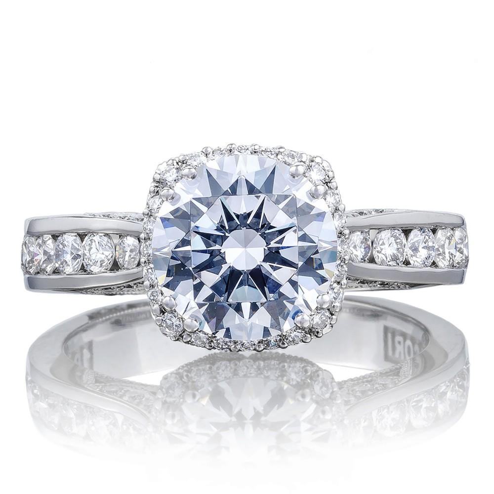 https://www.romanjewelers.com/upload/product/2646-35rdc8_10.jpg